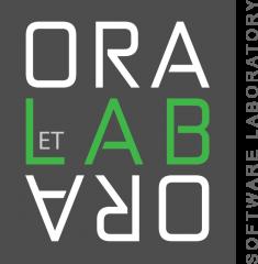 Oraetlabora