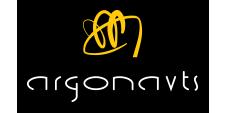argonavts